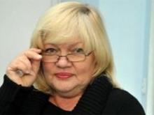 Лидия Свиридова согласилась представлять Балаково в облдуме