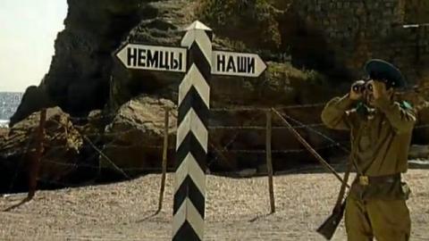 УФМС приглашает саратовцев оформить загранпаспорта для поездок на Украину