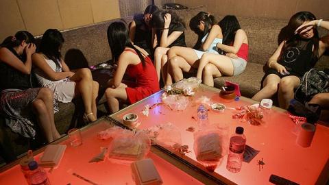 Бордели с проститутками в саратове