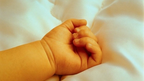 Врачи не спасли пострадавшего на пожаре пятимесячного ребенка из Балашова