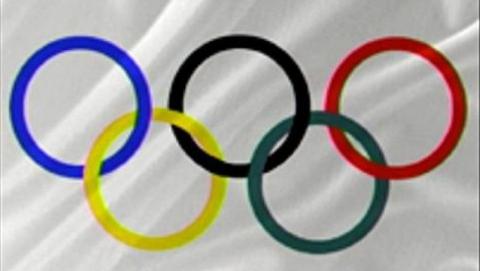Стали известны имена саратовцев, готовящихся к Олимпиаде