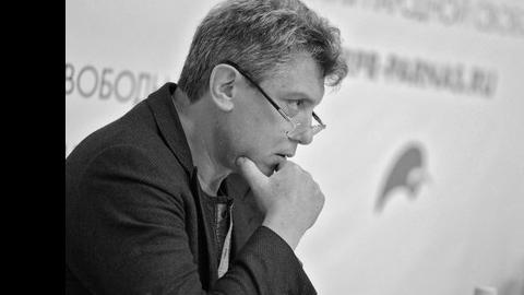 Накануне всероссийской протестной акции убит оппозиционер Борис Немцов