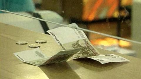 Балаковское предприятие поплатилось за двухмиллионный долг перед работниками