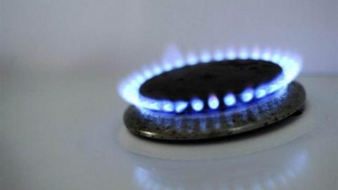 Дмитрий Кудинов: За подключение неисправных газовых приборов не захочет отвечать никто