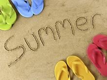 Прогноз погоды на 15 августа. Лето продолжается