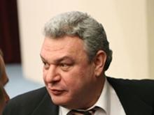 Леонид Писной опасается, что после него изберут врача