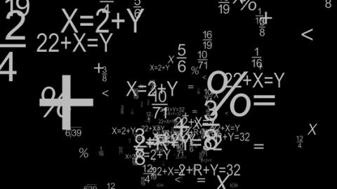 Через неделю в Саратове пройдет репетиция ГИА по математике
