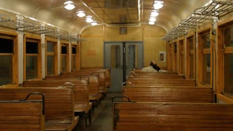 Проезд на электричке в рамках одной зоны будет стоить 19 рублей