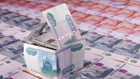 Быстрее всех в Саратове собирает деньги на капремонт дом по улице Расковой