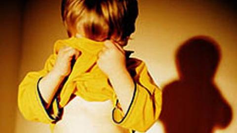 Подростка посадили на шесть лет за педофилию