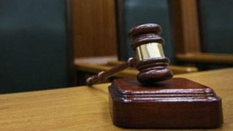 Саратовцу дали 4,5 года за изнасилование бывшей супруги