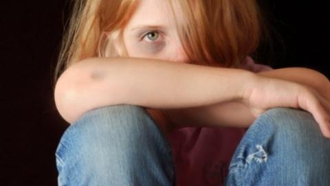 Сельчанин изнасиловал тринадцатилетнюю падчерицу