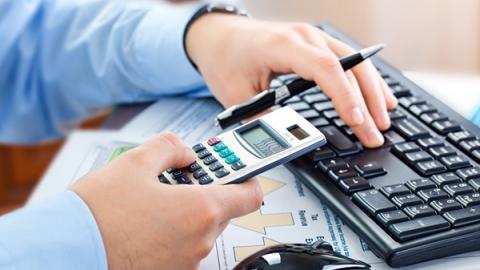 Налог на доходы саратовцев может вырасти до 16 процентов