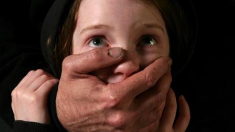 Насильнику пятилетней девочки грозит до 20 лет заключения