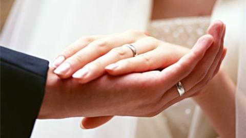 Прокурорские работники не позволили душевнобольному жениться