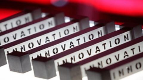 Саратовцы за год создали 20 передовых производственных технологий