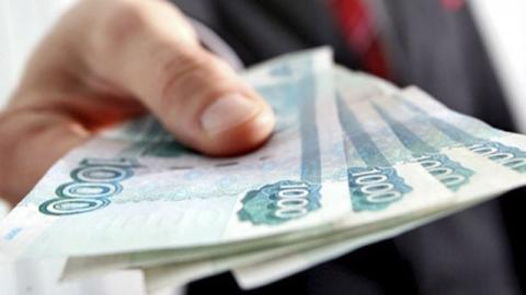 Жильцам дома на Некрасова в Саратове вернули 150 тысяч за горячую воду