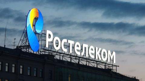 Ростелеком подготовил инфраструктуру связи для музея трудовой славы в Саратове
