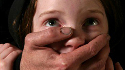 Озинскому педофилу грозит до 20 лет заключения