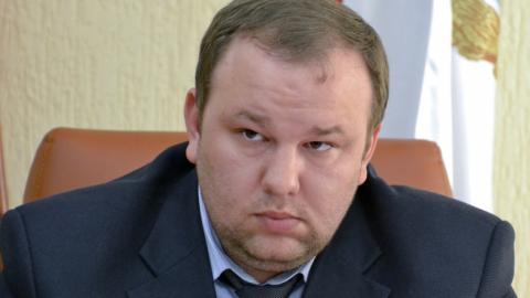 Место Владимира Писарюка воблдуме занял Евгений Ковалев