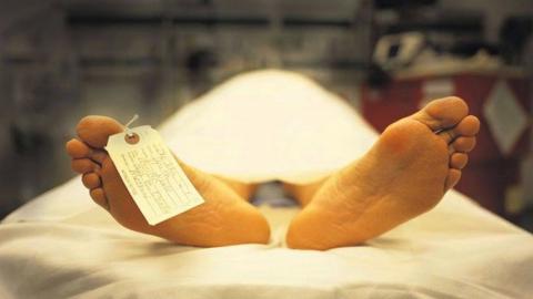 Следователи проверяют обстоятельства смерти подростка в больнице