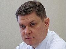 Иван Лобанов назначен замруководителя аппарата федерального правительства