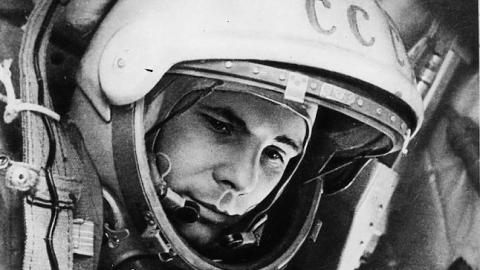 Радиолюбители готовятся к соревнованиям в День Космонавтики