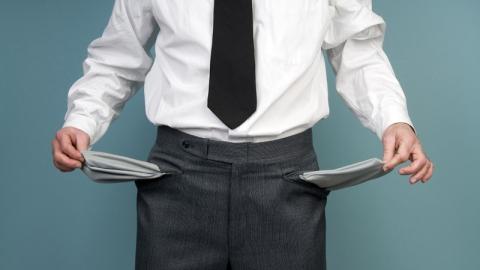 Саратовскую агрофирму обвиняют в преднамеренном банкротстве