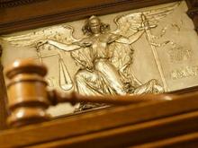 Еделькин хочет обеспечить судимостью всех глав муниципальных образований