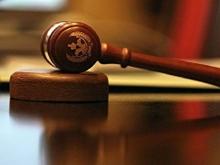 Передано в суд дело о нарушении сроков рассмотрения заявлений граждан