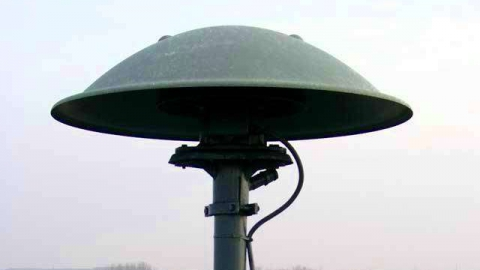 Во вторник в Саратове пройдет проверка систем оповещения