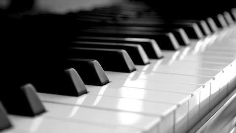 Лучшим маленьким композитором России признана школьница из Энгельса