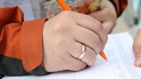 На Change.org собирают подписи за народный контроль ремонта дорог в Саратове