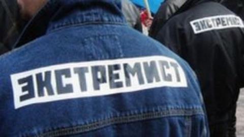В Саратовской области пойман экстремист из Таджикистана