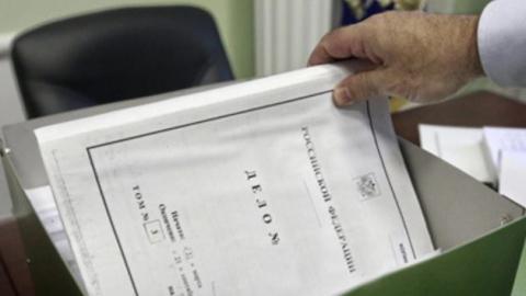Два петровских пристава ответят за оклеветание сотрудниц почты