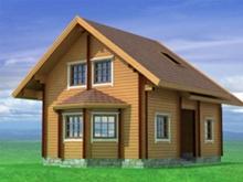 Отремонтирована только четверть многоквартирных домов