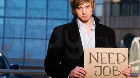 HeadHunter: В Саратове на одну вакансию приходится девять резюме