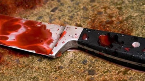 Убийца саратовского пенсионера не сумел скрыться в Волгоградской области