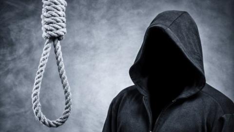 В Аткарске следователи проверят обстоятельства смерти полицейского