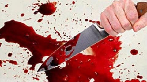 Саратовец убил подругу за отказ от готовки