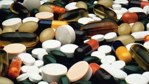В Балакове тольяттинца поймали на торговле синтетическим наркотиком