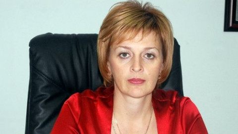 Соцподдержку получает треть населения Саратовской области
