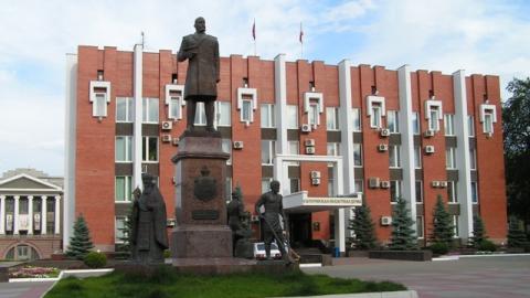 Самым богатым в Саратовской облдуме по итогам года оказался  Шлычков
