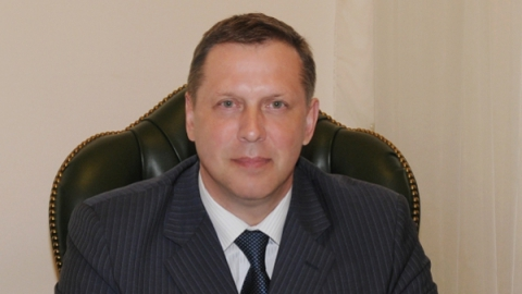Владимир Попков: Вместе с губернатором работаем над улучшением качества жизни людей