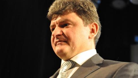 Саратовские судьи отчитались о заработанных миллионах