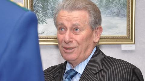 Александр Ландо пожаловался федеральному коллеге на саратовские аптеки