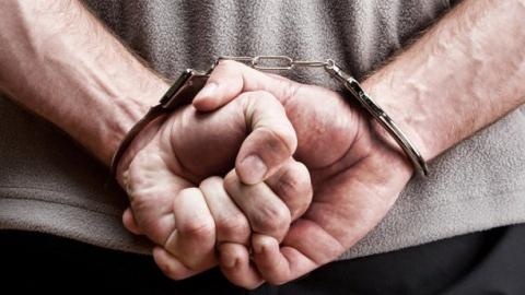 Ограбивший и изнасиловавший пенсионерку мужчина получил семь лет колонии