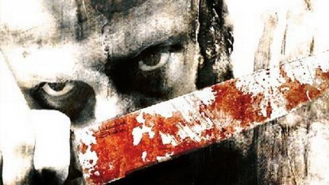 Самоубийца со стажем пожаловался на нападение с ножом