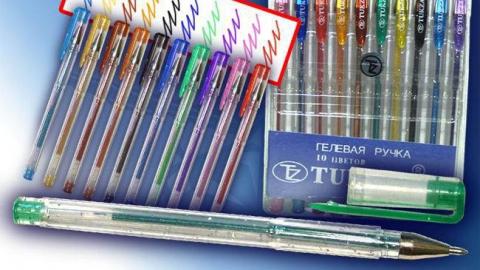 В Саратове осуждены разбойники, угрожавшие гелевой ручкой разносчику листовок