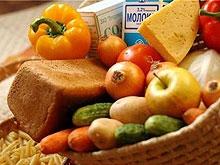 Жители Саратова смогут купить продукты со скидкой